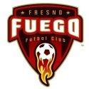 The Fresno Fuego