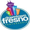 Fresno Downtown Partnership