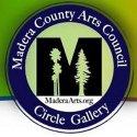 Madera County Arts Council