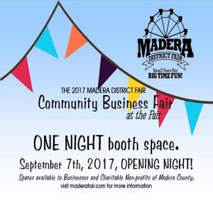 Madera Fair 2017 8