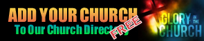BVN Church Promo 295x60