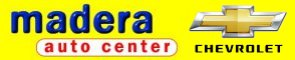 Madera Auto Center 295x60