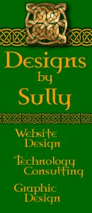 Designs by Sully