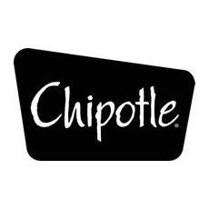 Chipotle - Clovis
