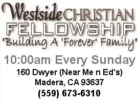 Westside Christian Fellowship