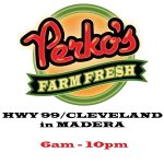 Perko's Farm Fresh