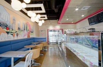 Baskin Robbins Unveils New Store Concept In Fresno Big Valley News 30